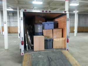 Personalized Products trailer