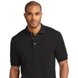 Polo Shirt Adult