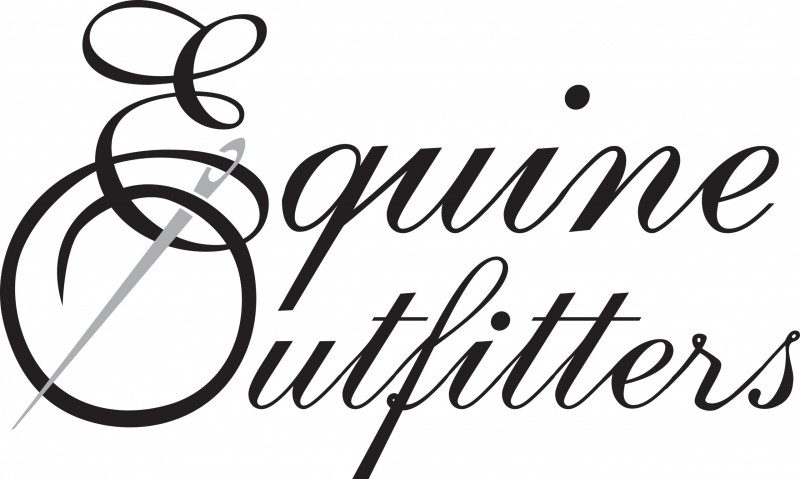 Equine Outfitters