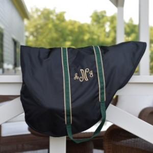 All Purpose Saddle Bag