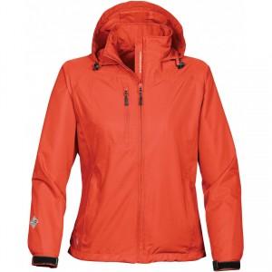 Stormtech Performance Jacket