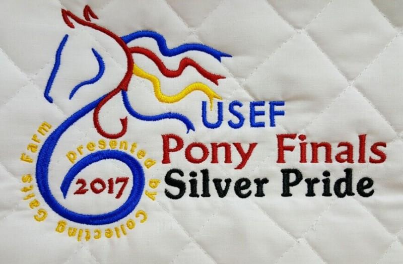 USEF Finals