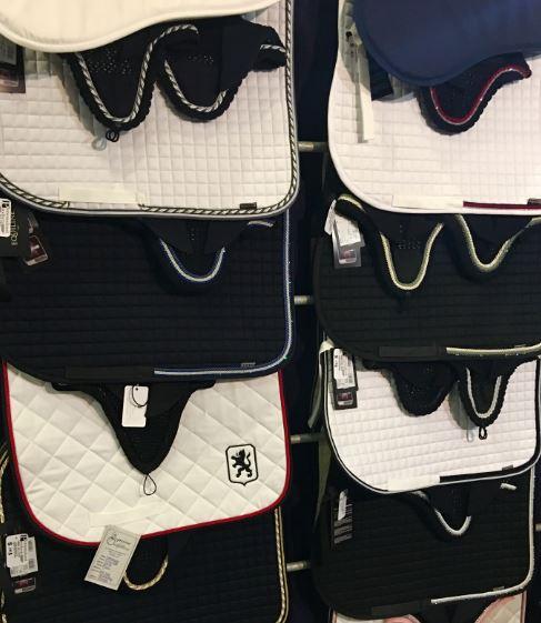 US Dressage Finals