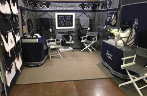 Personalized Products Horse Shows