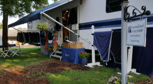 Fall Horse Shows 2018