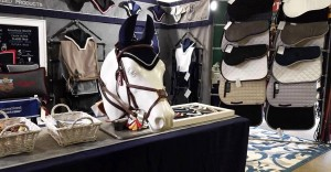 Personalized Horse Products