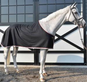 Custom Horse Sheets