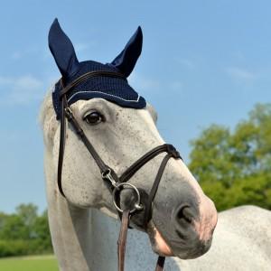 Horse Fly Bonnets