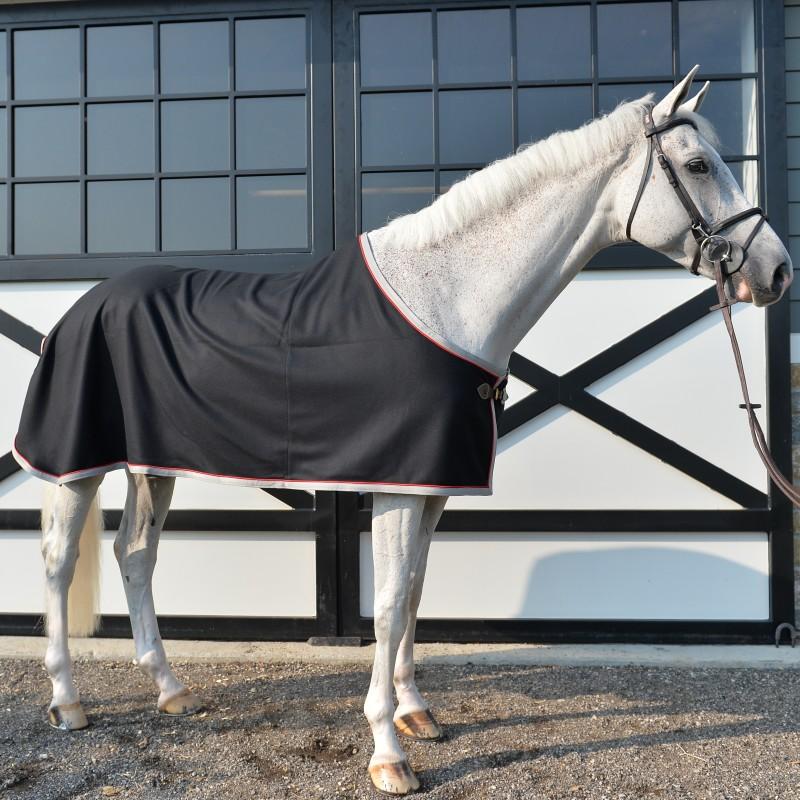 Custom Wool Dress Sheet