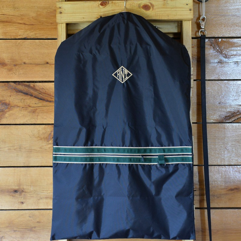 Tally Ho Products Garment Bag