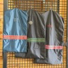 Tally Ho Personalized Horse Show Garment Bags